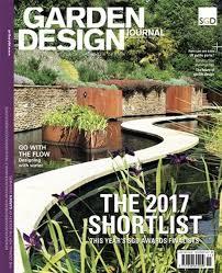 40 Best Garden Design Journal Images On Pinterest Yard Design Impressive Garden Design Journal
