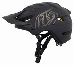 Troy Lee Designs A1 Troy Lee Designs A1 Mips Classic Helmet