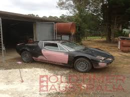 Project Cars For Sale Australia Image Gallery Hcpr