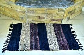 fireproof hearth rugs fiberglass rug fireplace cool rustic carpet fire resistant au