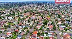 66 Dudley Street Berala Nsw 2141 Sold Elders Real Estate