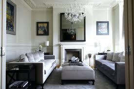 How To Achieve Bohemian Or U201cBohoChicu201d StyleDiy Boho Chic Home Decor