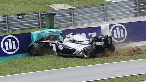 Er wurde gerade einmal 25 jahre alt. Formel 1 Unfalle Formel 1 Unfall Von Sauber Pilot Ericsson Im Monza Training Formel 1 Vol At Macht Lewis Hamilton 2022 Weiter Oder Nicht