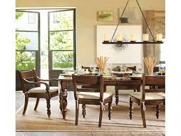 size 1280x960 modern linear light fixtures veranda chandelier pottery barn