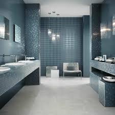 bathroom modern white. Modern White Subway Tile Bathroom Floor Tiles Design For St Marys Contemporary Small Bathrooms Category