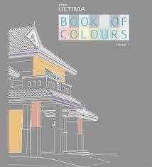 Asian Paint Wall Colour Chart Download Painting Guides Colour Books Asian Paints