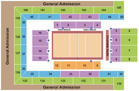 Buy Florida Gators Tickets Front Row Seats