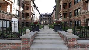 Reside On Irving Park Apartments 725 W Irving Park Rd Lakeview