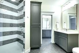full size of light grey shower tile ideas designs gray subway bathroom teal and bathrooms extraordinary