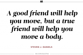 Quotes About Friends Moving Away Unique Friend Moving Away Quote Best Quotes Reasons To Call You On On Not