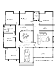 4 bedroom house plans. bedroom smart 4 house plans with