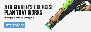 how to create your own workout plan a