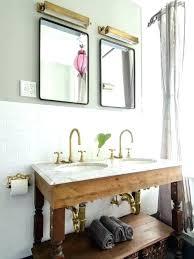 antique brass vanity lighting bathroom light fixtures brushed fancy aged antique brass vanity lighting
