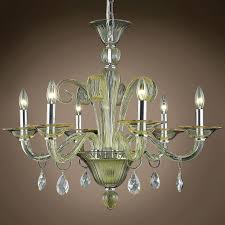 chandeliers rectangular wood and iron chandelier french iron charles rectangular chandelier 8 light joshua marshal