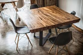 Image Slab Coffee Live Edge Is Term That Is Often Used When Talking About Interior Decoration Options But What Is Live Edge Today We Have Concise Guide About What The Arka Living Live Edge Tables Dining Tables Coffee Tables Consoles Arka Living