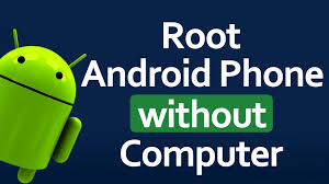 How to Root Android Phone Without PC