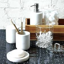 modern bathroom accessories. Copper Modern Bathroom Accessories