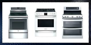 electric kitchen range made in usa lg cu ft and rochus kitchenaid electric range kitchen oven wiring diagram