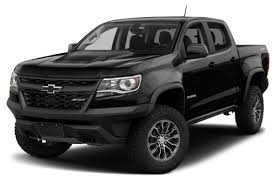 2018 chevrolet png.  2018 2018 chevrolet colorado intended chevrolet png