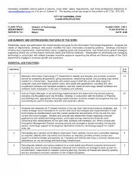 Pay For Resumes Pay For Resume Good Resume Format Resume Template