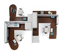 office space layout ideas. Perfect 21 Office Interior Design Layout Plan Inspirational Space Ideas H