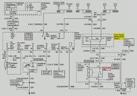 2001 chevy impala wiring diagram all wiring diagram 2004 chevy impala multifunction wiring diagram wiring diagram 2001 chevy impala motor diagram 2001 chevy impala wiring diagram