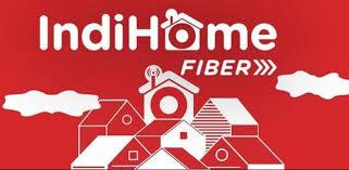 Indihome merupakan layanan digital terdepan menggunakan teknologi fiber optik yang menawarkan layanan. Harga Paket Indihome Malang Humairanews