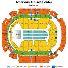 Disney On Ice Target Center Seating Chart American Airlines Center Seating Chart Suites