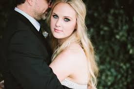 Danielle + Troy, Married in Nashville - Brad & Jen | Nashville Wedding  Photographers