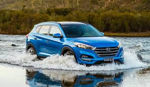2018 hyundai iload. unique hyundai throughout 2018 hyundai iload