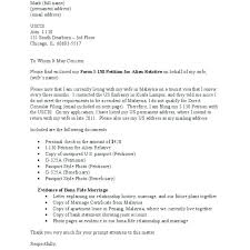 Bid Cover Letter Sample Bunch Ideas Of Cover Letter Format Proposal ...