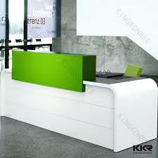 office front desk design design. desk front counter office design suppliers and