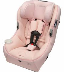 cover baby car seats and winter jackets dont mix uvm medical center blog post
