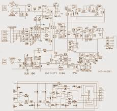 wiring diagram subwoofer to amplifier the wiring diagram subwoofer circuit diagrams vidim wiring diagram wiring diagram