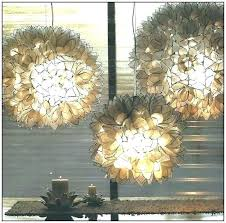 lotus flower chandelier with home design ideas and e77