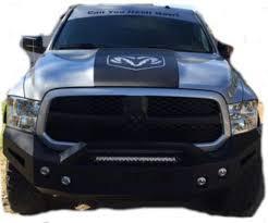 Dodge Ram Decals Canada, | Best Truck Resource