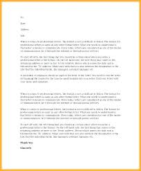 Bank Reference Letter Template Professional Reference Letter