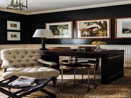 mens home office ideas. Mens Desk Office Decor On Home Offices Ideas C