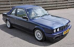 Coupe Series 320i bmw coupe : BMW 320i (E30) BAUR Cabriolet | Dream cars | Pinterest | E30, BMW ...