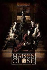 maison close season 1 episode 1 watch