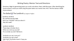 quest module interpretive essay lessons teach lesson thumbnail