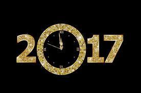 """Résultat de recherche d'images pour """"bonne année 2017 notes de musique"""""""