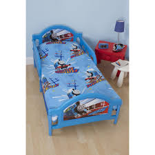 peppa pig 039 funfair 039 junior cot bed