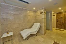 bekdas deluxe hotel picture 10 bekdas hotel deluxe istanbul turkey updated 2016