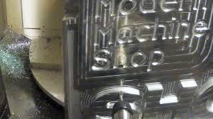 Image result for machine shops