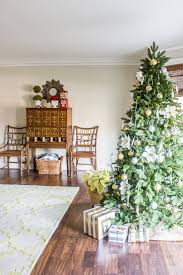 image home decorators. Beautiful Home Holiday Home Tour Blog Hop U0026 Decorators Collection Giveaway  HDCholidayhomes Intended Image S