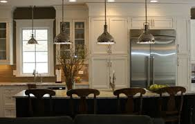 lighting for kitchen islands. kitchen lighting islands pendant lights done right for
