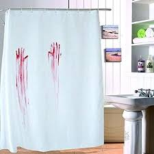 amazing shower curtains thrilling creative amazing shower curtain shower curtains target australia