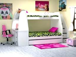 log loft bed with desk desk best bunk bed with desk ideas on girls in bed log loft bed with desk