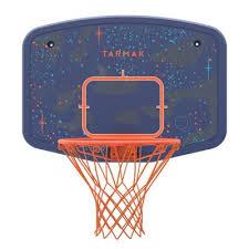 <b>Баскетбол</b>, Спортивные Товары. Большие Скидки Москва